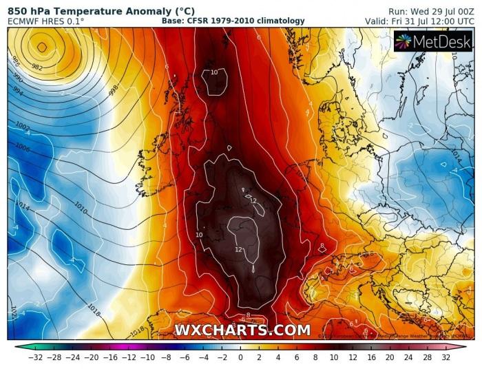 heat-england-850mbanomaly