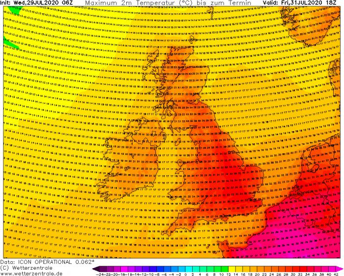heat-england-uk