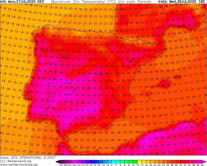 heatwaveeurope-iberia1