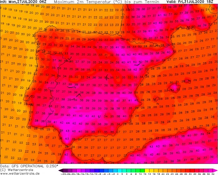 heatwaveeurope-iberia2