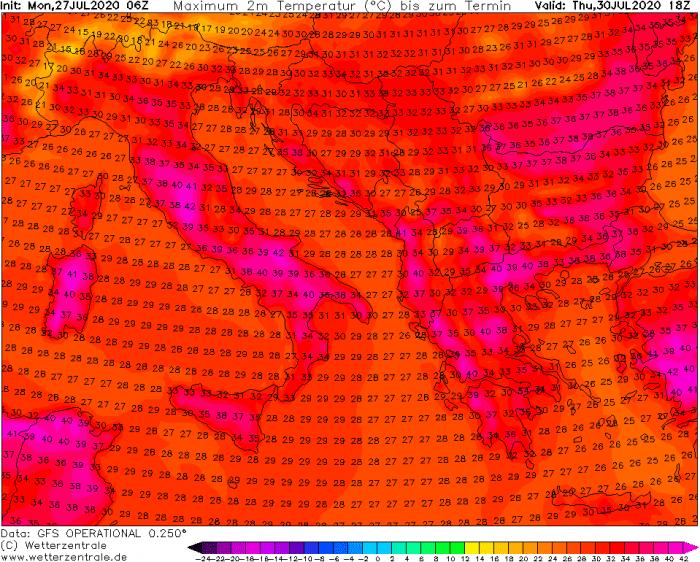 heatwaveeurope-italy1