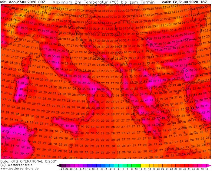 heatwaveeurope-italy2