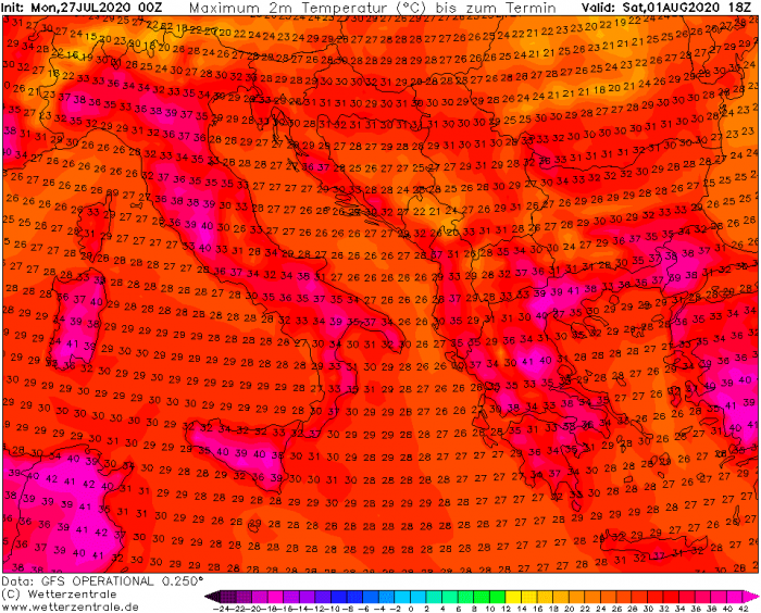 heatwaveeurope-italy3
