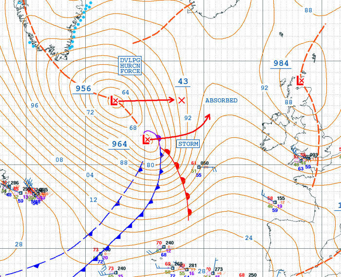 hurricane-epsilon-extratropical-north-atlantic-analysis