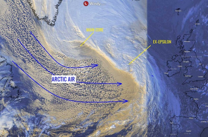 hurricane-epsilon-extratropical-north-atlantic-arctic-airmass