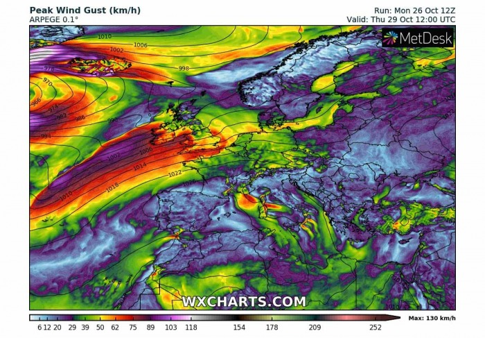 hurricane-epsilon-extratropical-north-atlantic-gusts-thursday