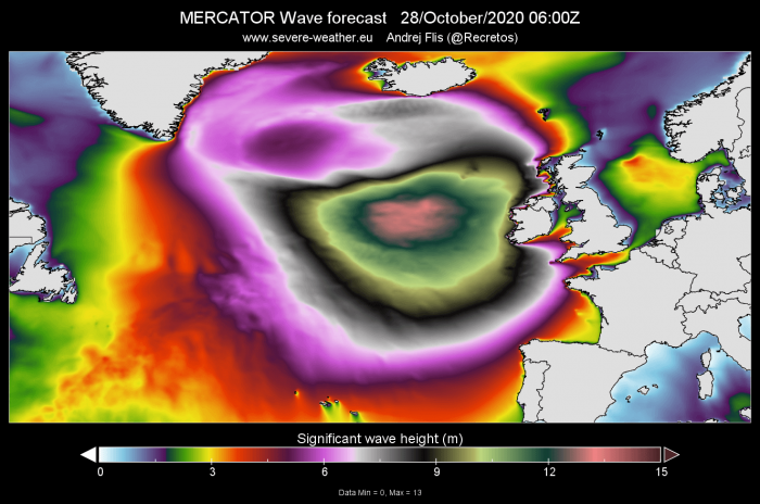 hurricane-epsilon-extratropical-north-atlantic-waves-wednesday