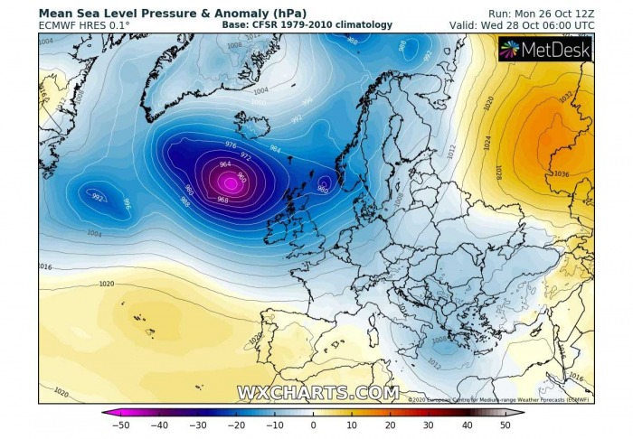hurricane-epsilon-extratropical-north-atlantic-wednesday