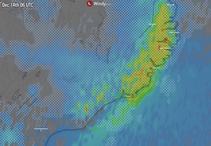 iceland-extreme-rain-snow-flooding-front-monday
