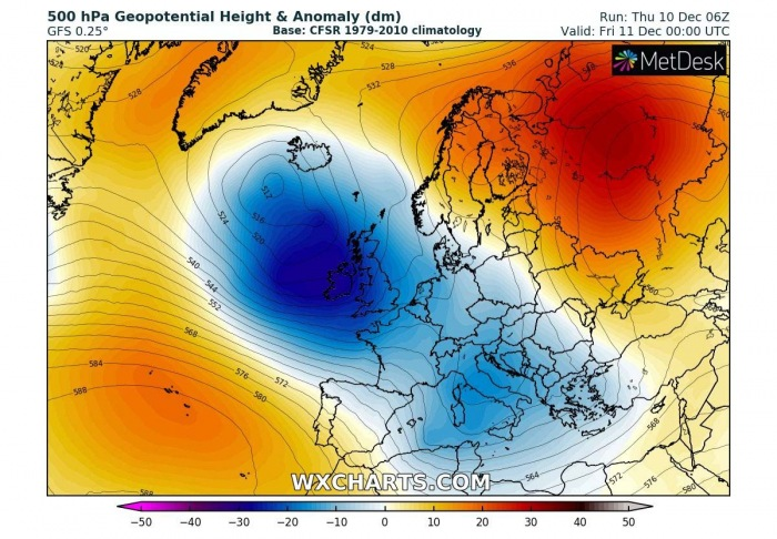 iceland-extreme-rain-snow-flooding-pattern-friday