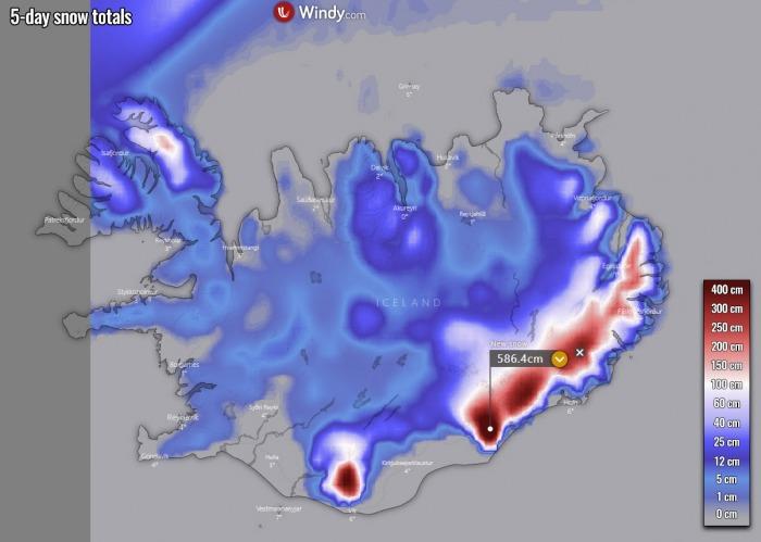 iceland-extreme-rain-snow-flooding-total-snowfall