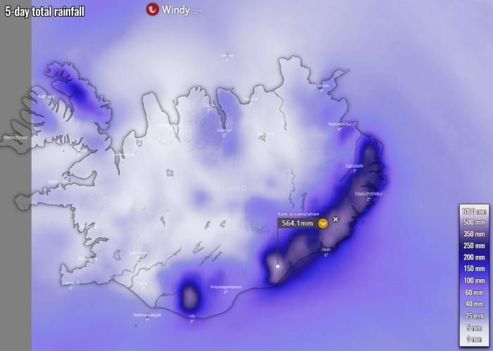 iceland-extreme-rain-snow-flooding-totals