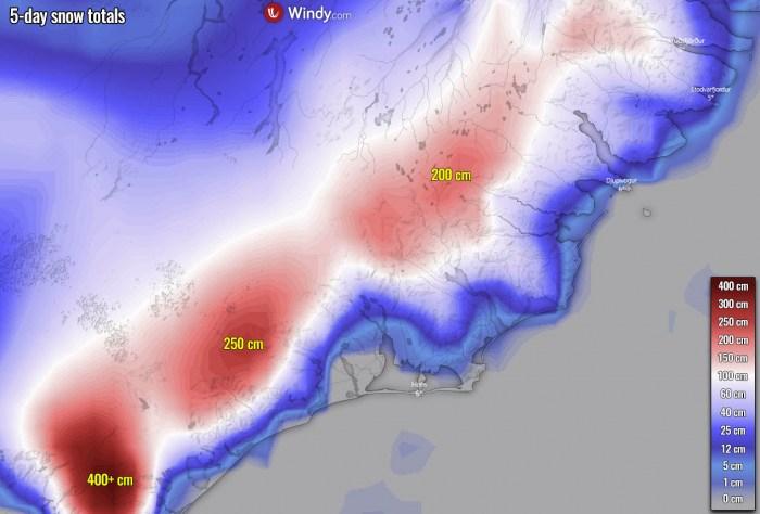 iceland-extreme-rain-snow-flooding-zoom-glaciers