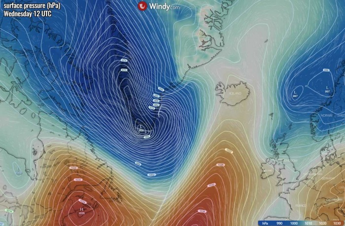 iceland-windstorm-waves-pressure-wednesday-afternoon