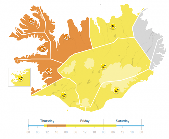 iceland-windstorm-waves-warning