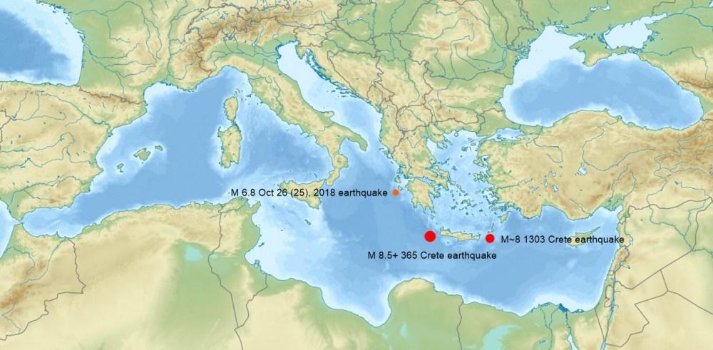 map_big_quakes_Greece_SWE