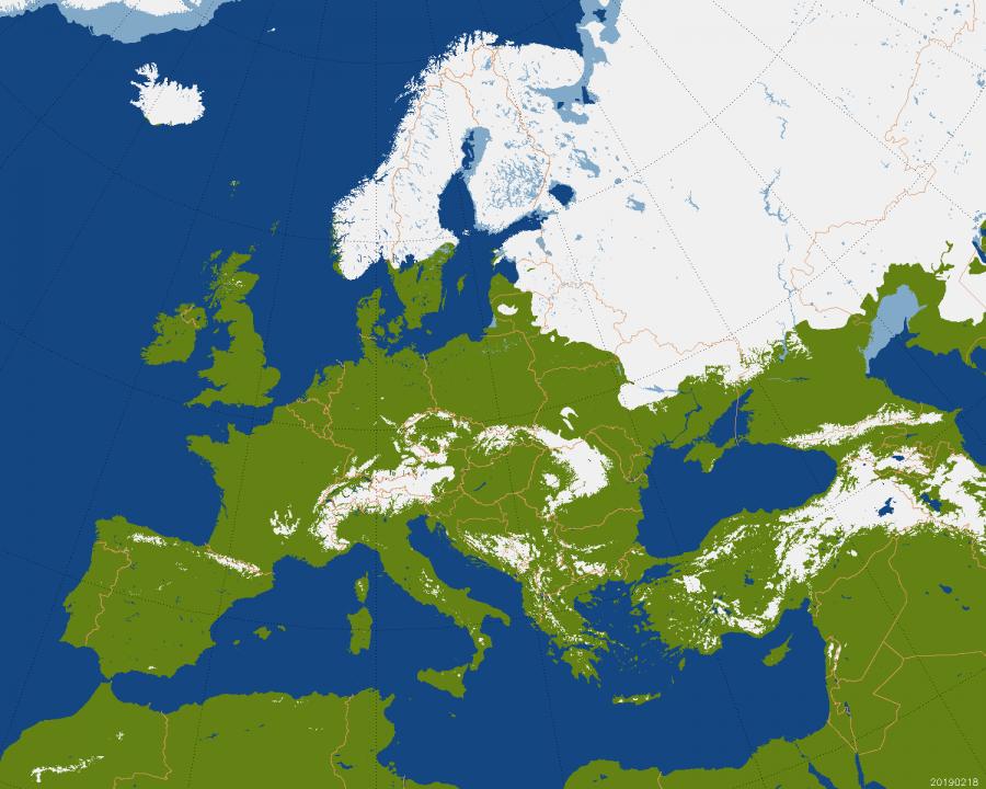 mapa_duza