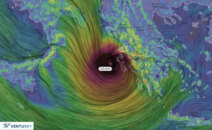 medicane-cassilda-hurricane-force-winds
