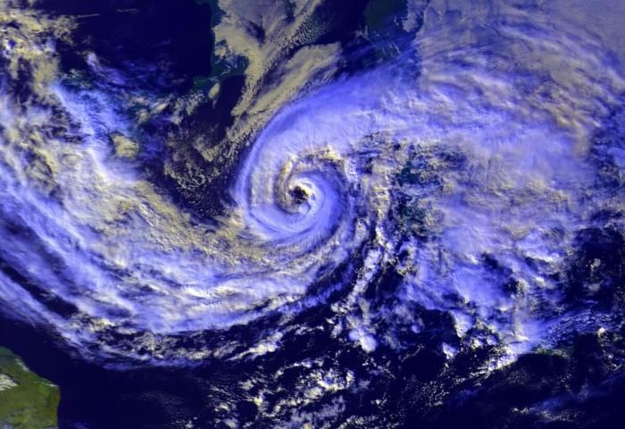 medicane-cassilda-ionian-storm