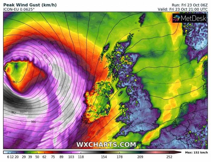 north-atlantic-cyclone-windstorm-uk-friday-21-utc