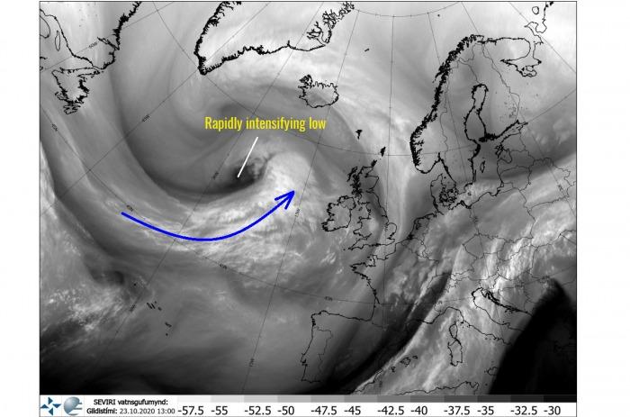 north-atlantic-cyclone-windstorm-uk-satellite