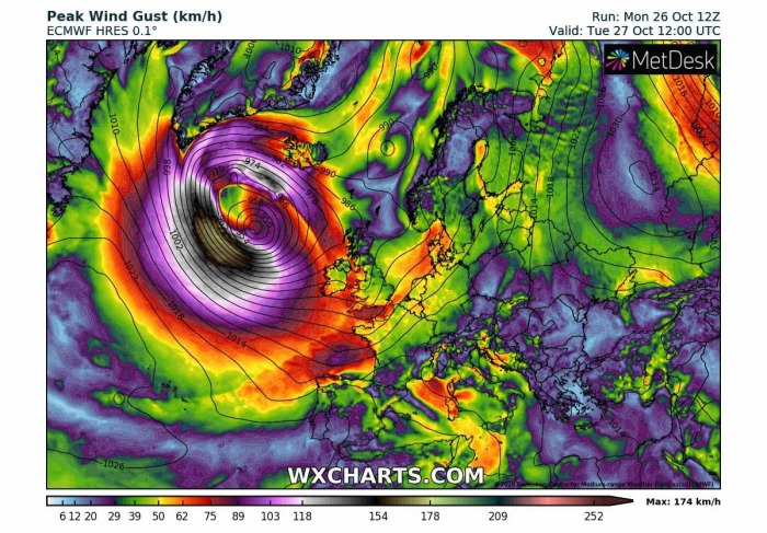 north-atlantic-extratropical-storm-gusts-tuesday