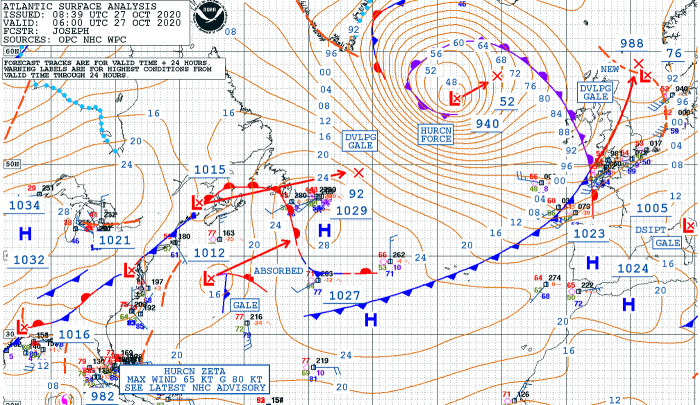 north-atlantic-extratropical-storm-low-pressure
