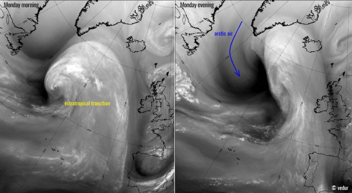 north-atlantic-extratropical-storm-water-vapor