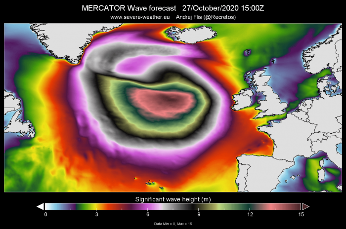 north-atlantic-extratropical-storm-waves-tuesday