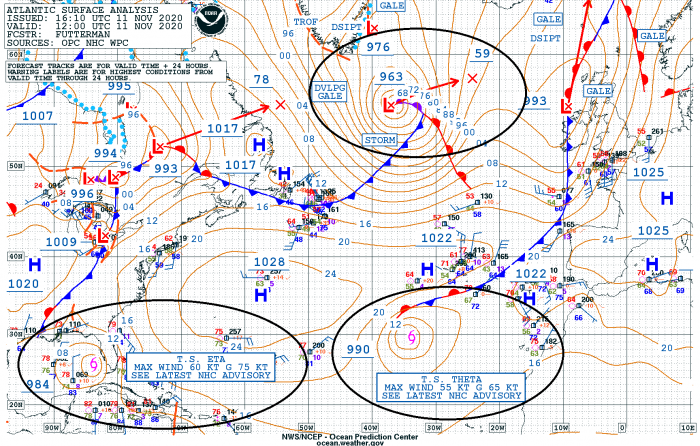 north-atlantic-waves-uk-analysis