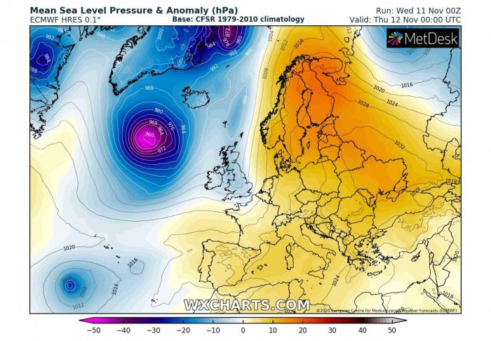 north-atlantic-waves-uk-cyclone-thursday-afternoon