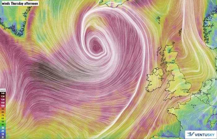 north-atlantic-waves-uk-winds-thursday