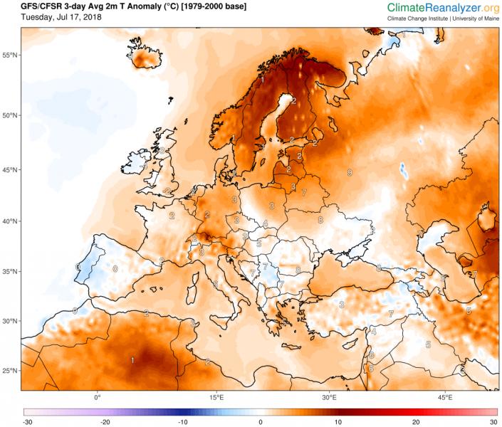 northEU-temp-anomaly