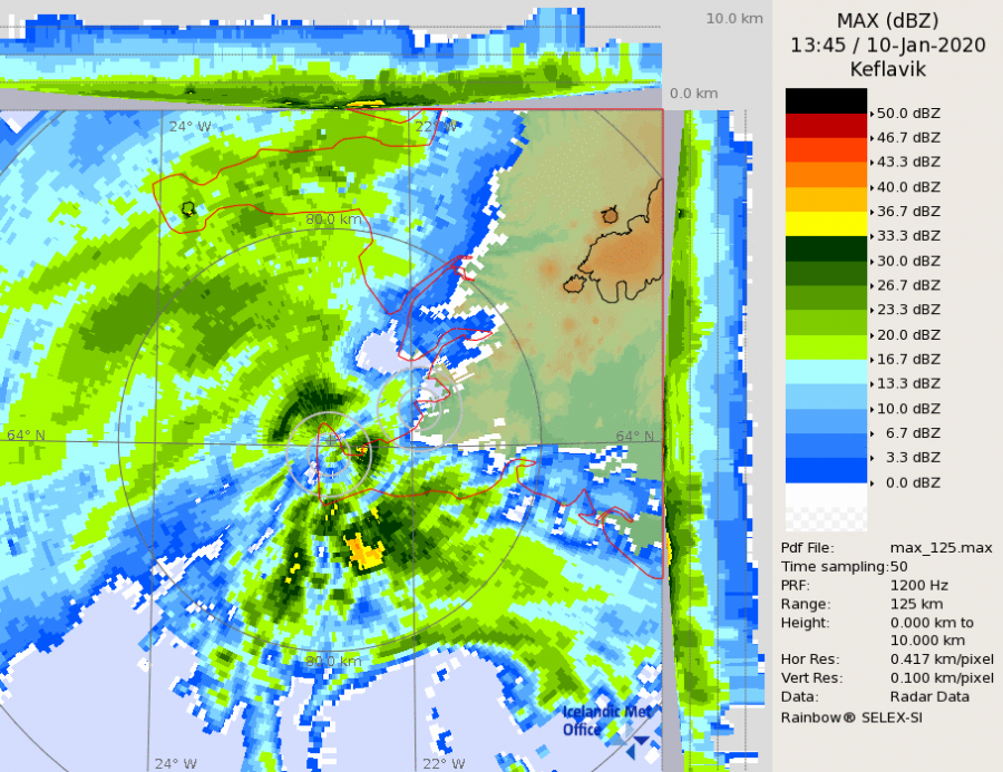radar_KEF_max_125-max_dBZ_20200110_1350