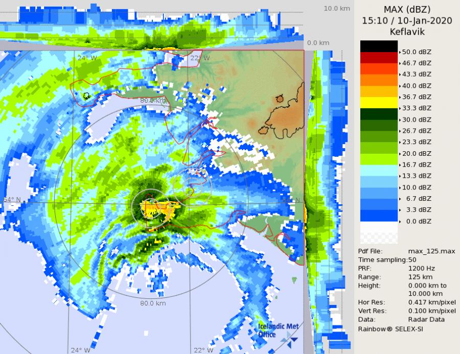 radar_KEF_max_125-max_dBZ_20200110_1515