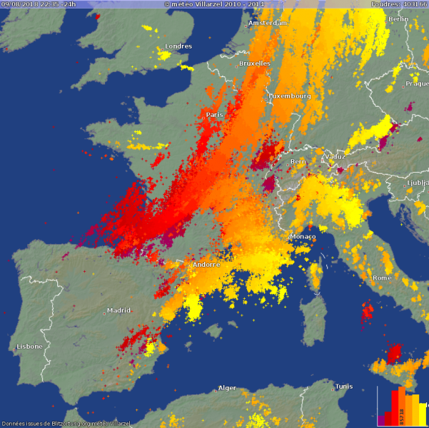 severe_thunferstorms_W_CNTRL_Europe_August9_2018_2