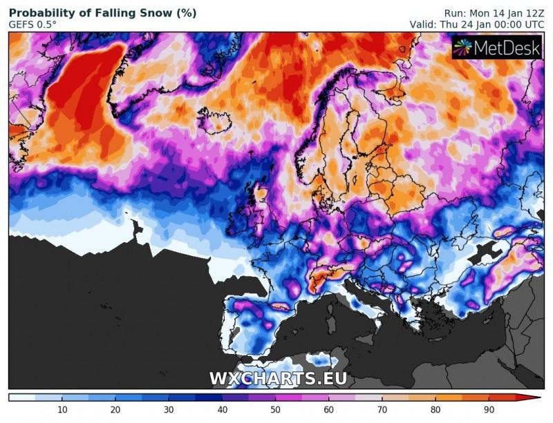 snow_prob_20190114_12_228