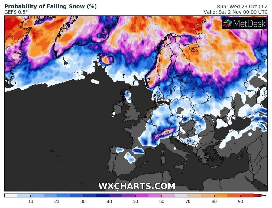 snow_prob_20191023_06_234
