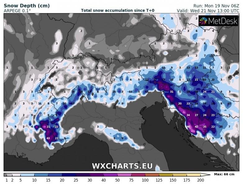 snowdepth_20181119_06_055