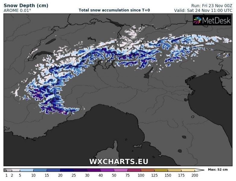 snowdepth_20181123_00_035_3
