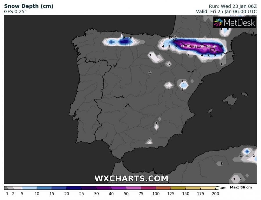 snowdepth_20190123_06_048 (2)