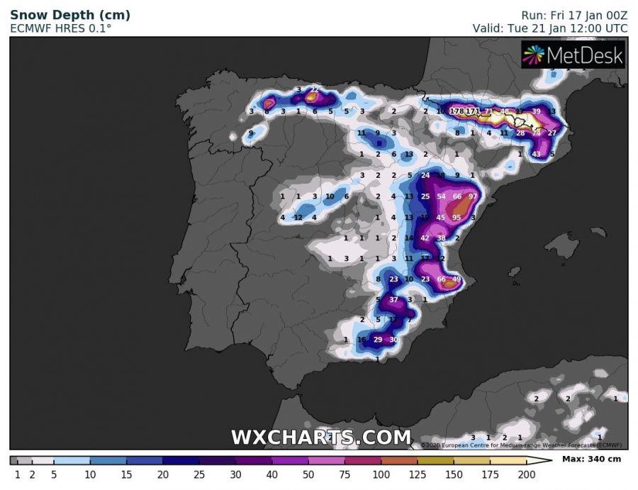 snowdepth_20200117_00_108