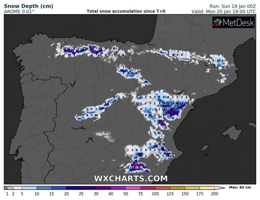 snowdepth_20200119_00_042
