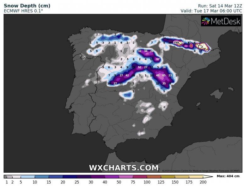 snowdepth_20200314_12_066