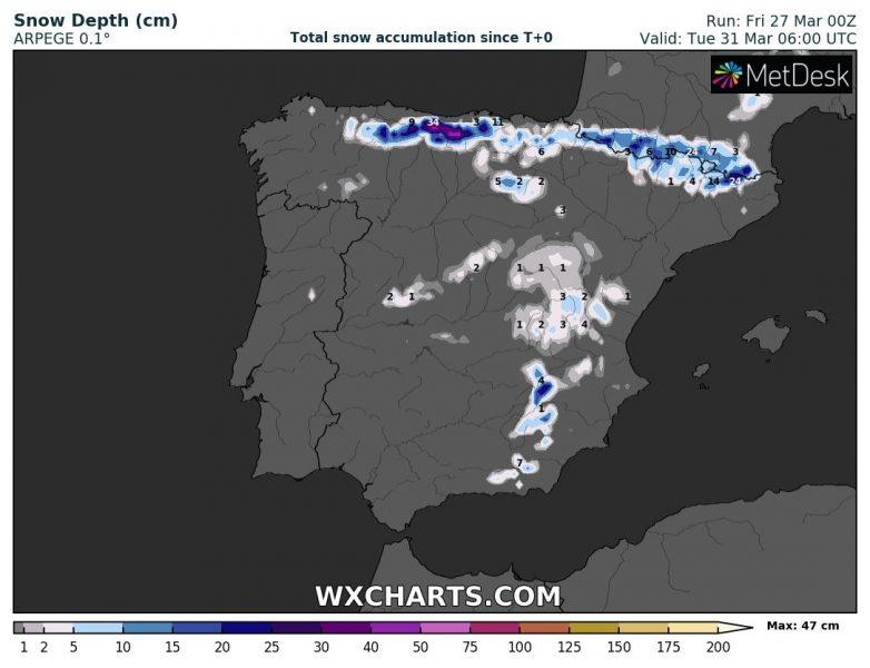 snowdepth_20200327_00_102-2