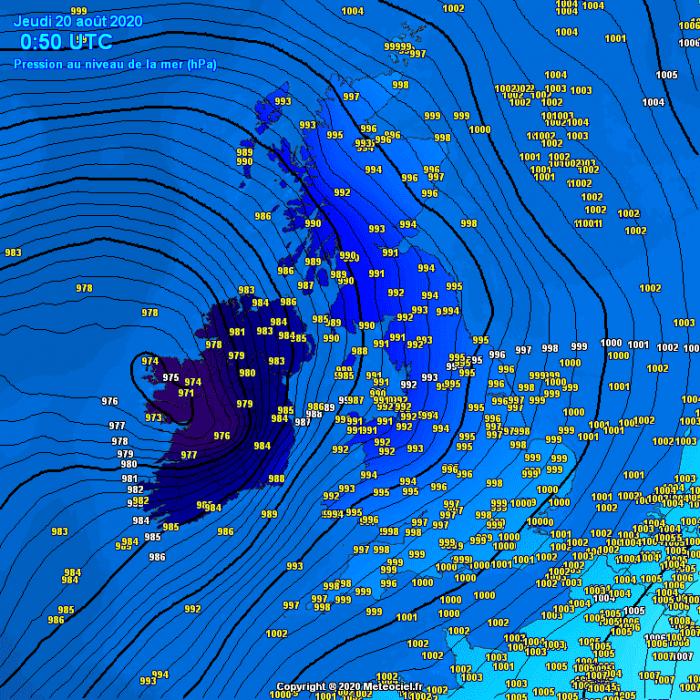 storm-ellen-ireland-pressure00