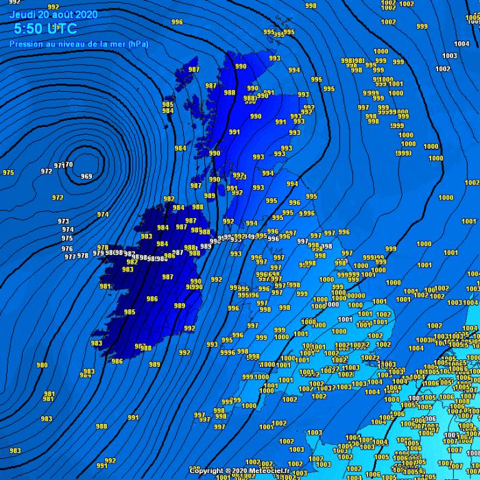 storm-ellen-ireland-pressure06