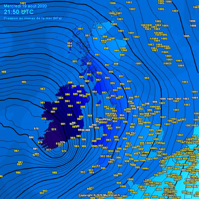 storm-ellen-ireland-pressure21