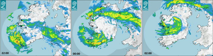 storm-ellen-ireland-radar