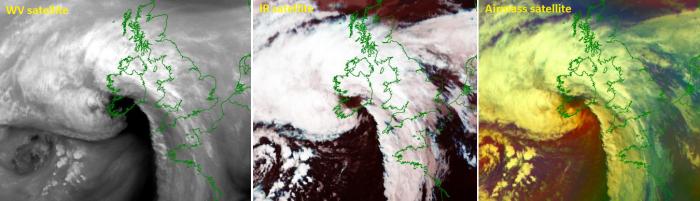storm-ellen-ireland-satellite